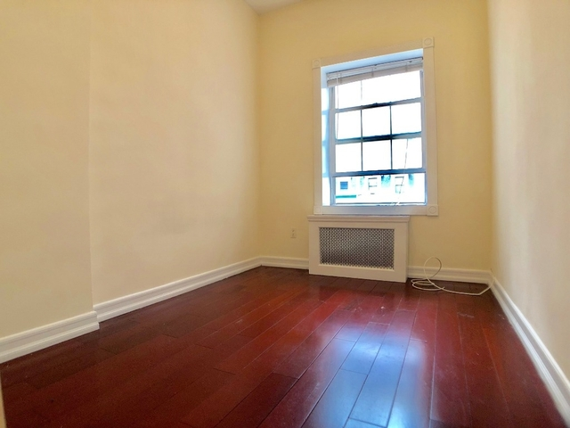 2 Bedrooms, NoMad Rental in NYC for $3,075 - Photo 2