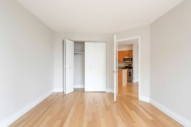 1 Bedroom, NoMad Rental in NYC for $4,989 - Photo 2