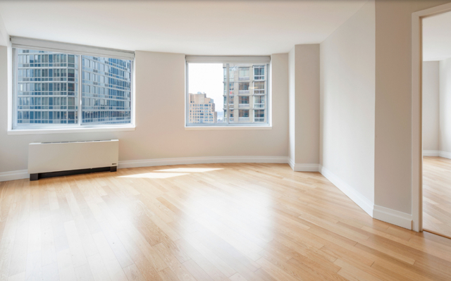 1 Bedroom, NoMad Rental in NYC for $4,989 - Photo 1