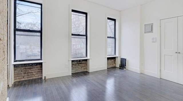 Studio, Bowery Rental in NYC for $2,695 - Photo 2