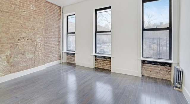 Studio, Bowery Rental in NYC for $2,695 - Photo 1
