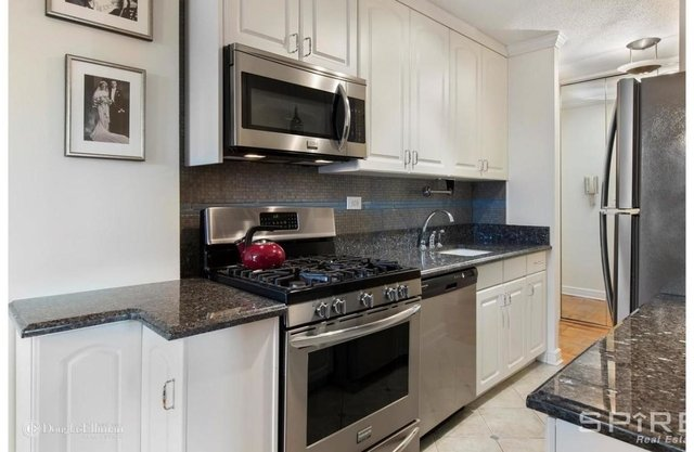 3 Bedrooms, Upper East Side Rental in NYC for $6,735 - Photo 1