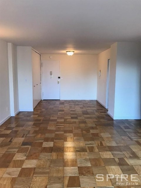 Studio, Upper East Side Rental in NYC for $2,735 - Photo 2