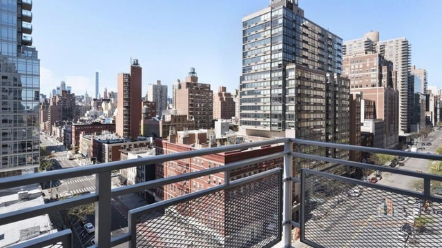 3 Bedrooms, Yorkville Rental in NYC for $6,850 - Photo 1