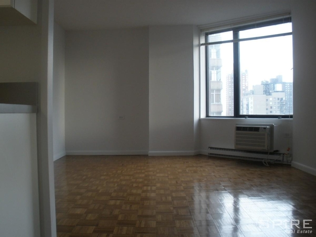 3 Bedrooms, Yorkville Rental in NYC for $3,997 - Photo 1