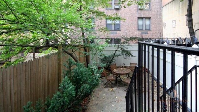 Studio, Upper East Side Rental in NYC for $2,500 - Photo 1