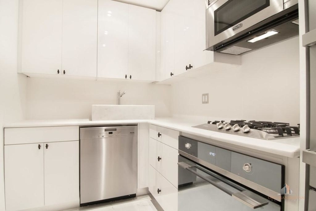 2 Bedrooms, Theater District Rental in NYC for $6,150 - Photo 2
