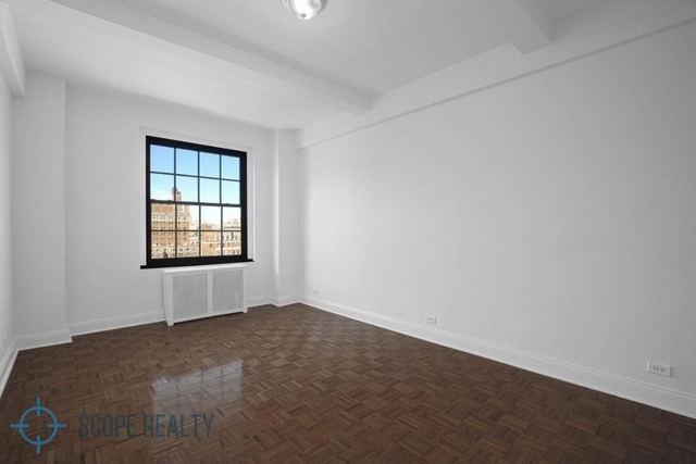 Studio, Lincoln Square Rental in NYC for $2,425 - Photo 2