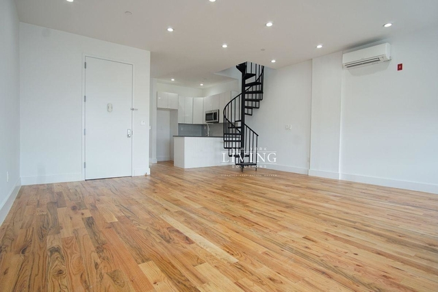 3 Bedrooms, East Flatbush Rental in NYC for $3,299 - Photo 2