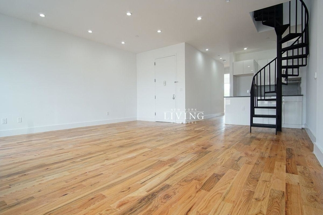 3 Bedrooms, East Flatbush Rental in NYC for $3,299 - Photo 1