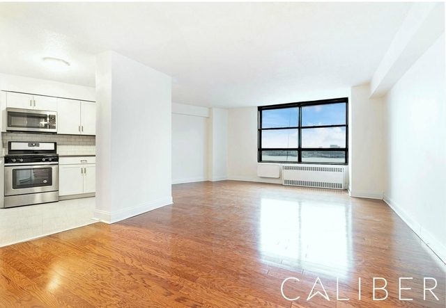 4 Bedrooms, Manhattanville Rental in NYC for $4,690 - Photo 2