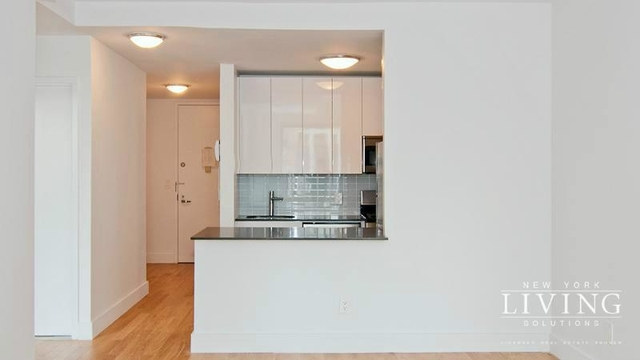 2 Bedrooms, Financial District Rental in NYC for $7,295 - Photo 1
