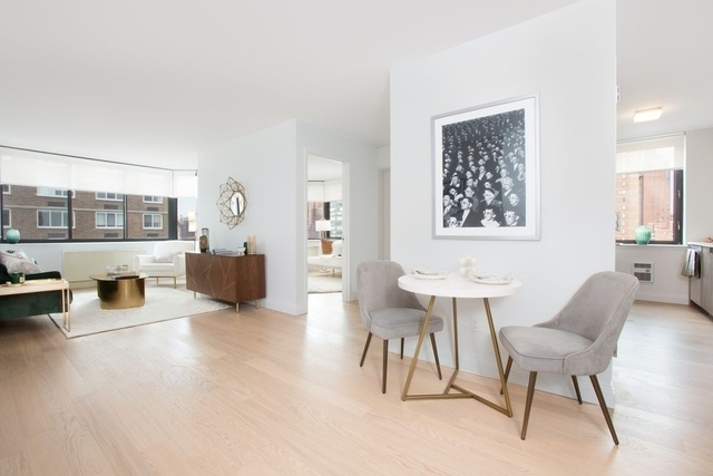3 Bedrooms, Yorkville Rental in NYC for $4,708 - Photo 1