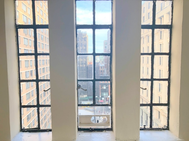 1 Bedroom, Greenwich Village Rental in NYC for $4,050 - Photo 2