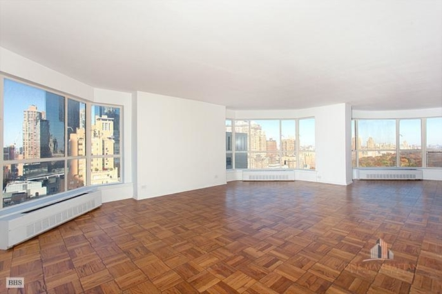 2 Bedrooms, Theater District Rental in NYC for $7,800 - Photo 1