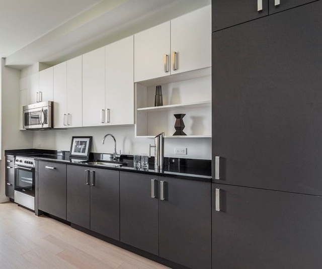 2 Bedrooms, Financial District Rental in NYC for $5,587 - Photo 1