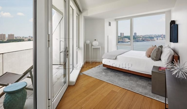 1 Bedroom, Hell's Kitchen Rental in NYC for $4,246 - Photo 2
