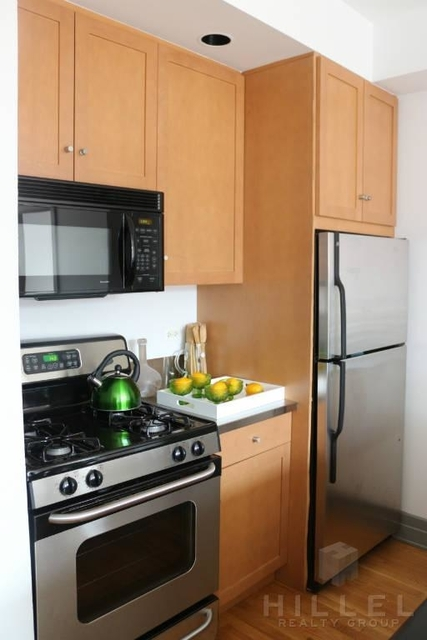 2 Bedrooms, Boerum Hill Rental in NYC for $5,610 - Photo 2