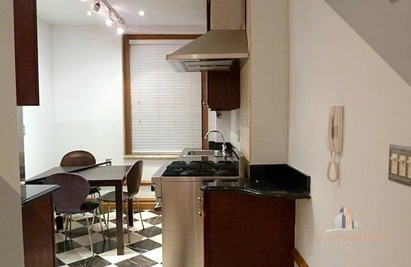 3 Bedrooms, Upper West Side Rental in NYC for $9,250 - Photo 2