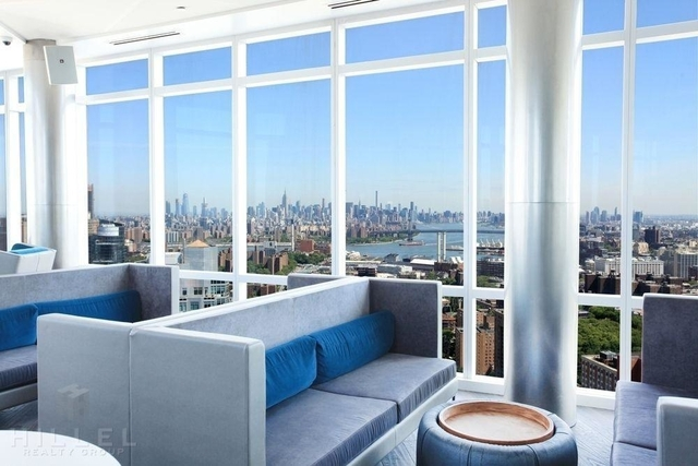 Studio, Fort Greene Rental in NYC for $2,950 - Photo 1