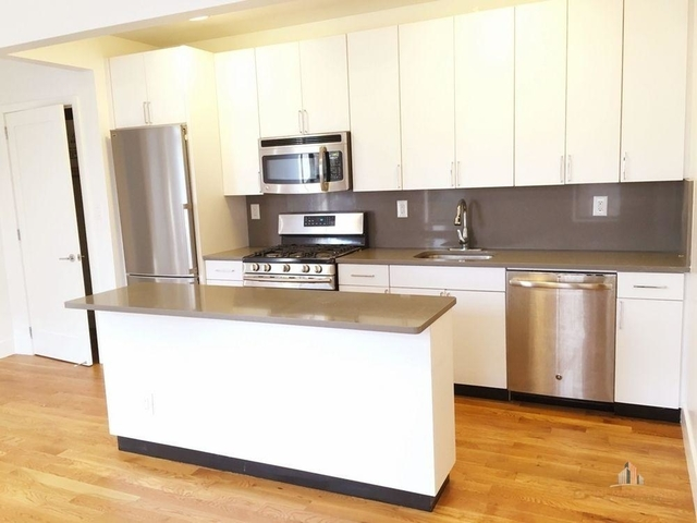 4 Bedrooms, Steinway Rental in NYC for $4,000 - Photo 1