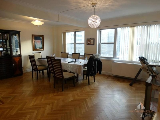 3 Bedrooms, Lincoln Square Rental in NYC for $13,000 - Photo 2