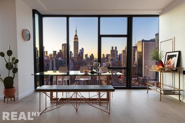 Studio, Murray Hill Rental in NYC for $9,040 - Photo 1