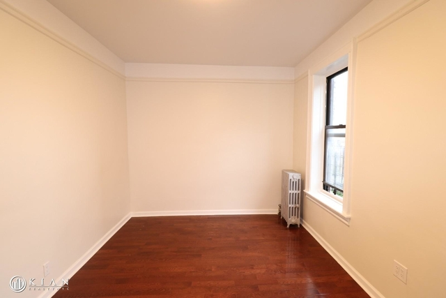 1 Bedroom, Flushing Rental in NYC for $1,812 - Photo 1