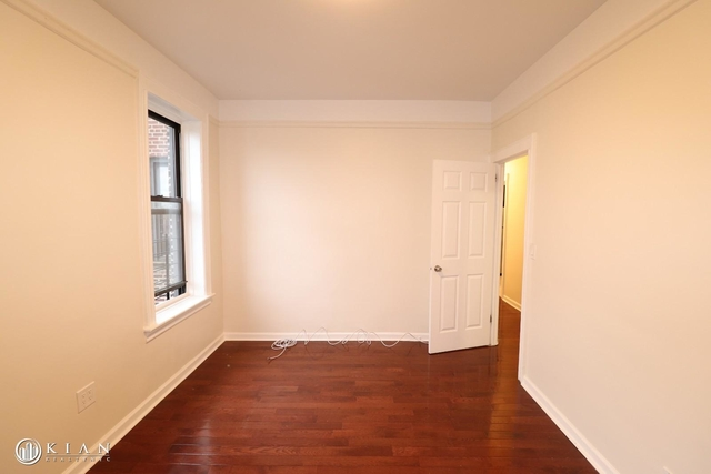1 Bedroom, Flushing Rental in NYC for $1,812 - Photo 2