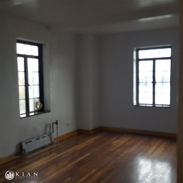Studio, Tudor City Rental in NYC for $2,075 - Photo 1