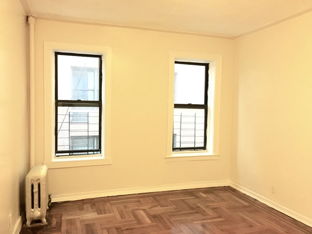 1 Bedroom, Flatbush Rental in NYC for $1,600 - Photo 2