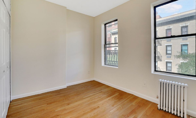 2 Bedrooms, Upper East Side Rental in NYC for $3,695 - Photo 1