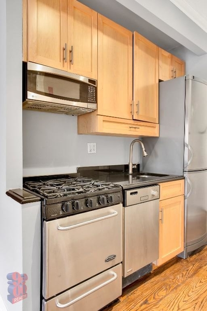 2 Bedrooms, East Village Rental in NYC for $5,095 - Photo 2
