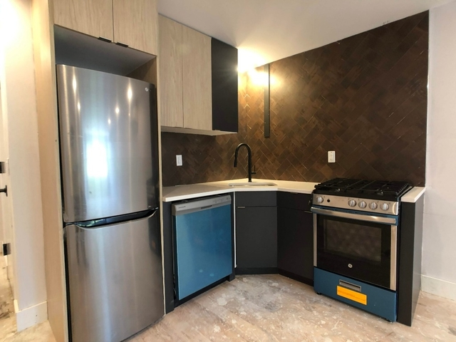 2 Bedrooms, Bedford-Stuyvesant Rental in NYC for $2,749 - Photo 1