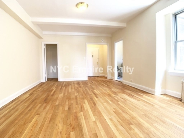 1 Bedroom, Murray Hill Rental in NYC for $2,995 - Photo 2