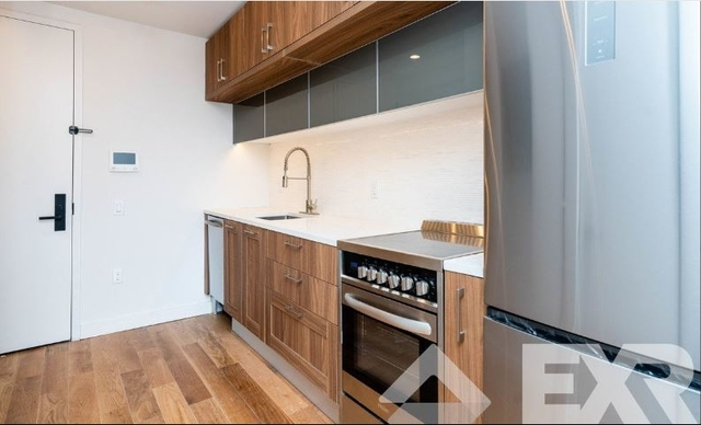 Studio, Midwood Rental in NYC for $2,223 - Photo 1