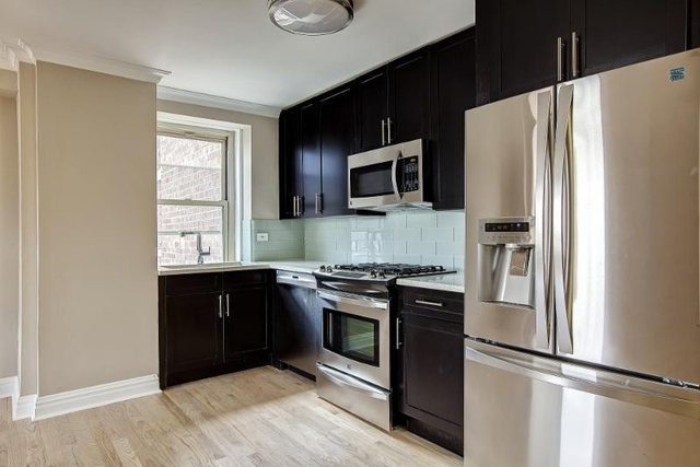3 Bedrooms, Tribeca Rental in NYC for $5,295 - Photo 2