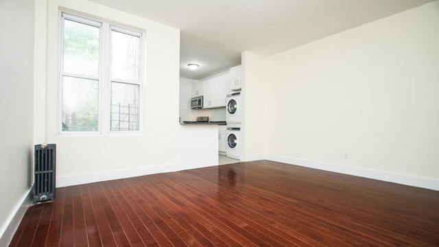 3 Bedrooms, Bedford-Stuyvesant Rental in NYC for $3,391 - Photo 2
