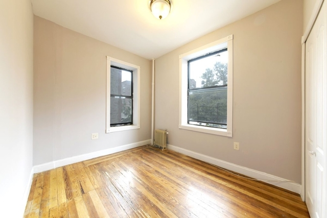 3 Bedrooms, Central Harlem Rental in NYC for $2,950 - Photo 2