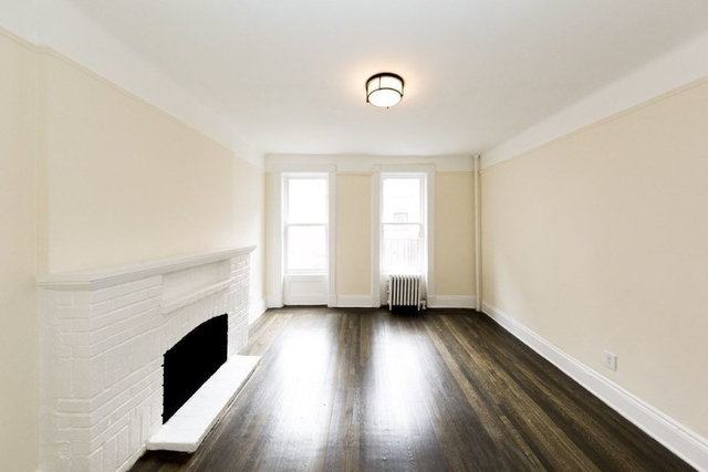 Studio, West Village Rental in NYC for $3,250 - Photo 2