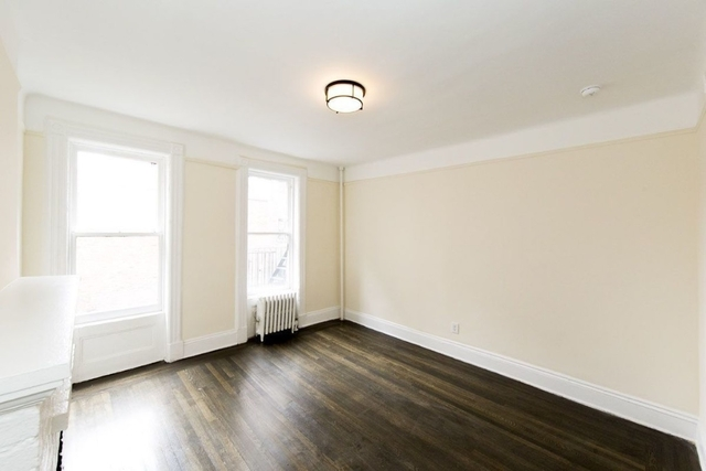 Studio, West Village Rental in NYC for $3,250 - Photo 1