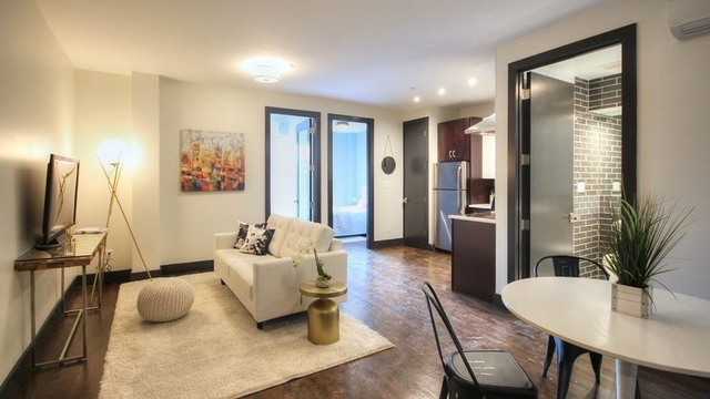 3 Bedrooms, Bedford-Stuyvesant Rental in NYC for $3,425 - Photo 1