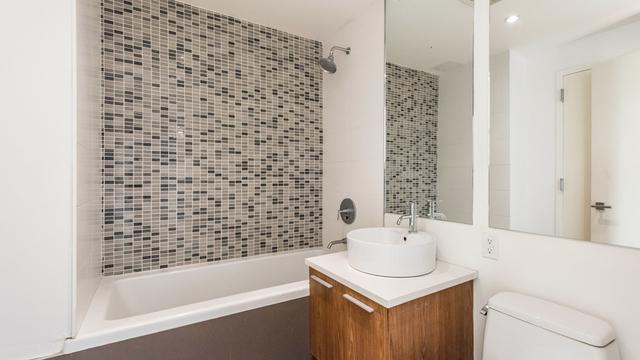 Studio, Bedford-Stuyvesant Rental in NYC for $2,350 - Photo 2
