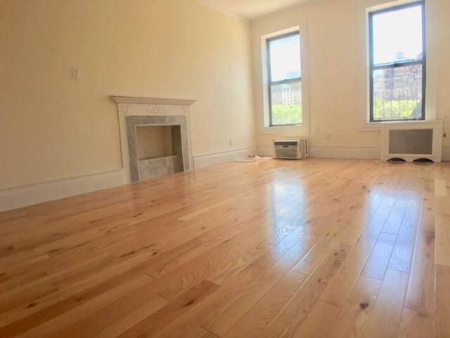 1 Bedroom, Murray Hill Rental in NYC for $1,900 - Photo 1