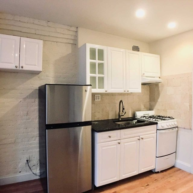 1 Bedroom, Murray Hill Rental in NYC for $1,900 - Photo 2