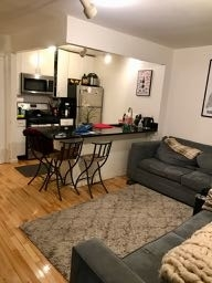 3 Bedrooms, Alphabet City Rental in NYC for $4,300 - Photo 1