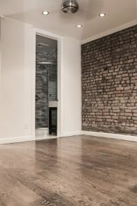 4 Bedrooms, East Village Rental in NYC for $7,995 - Photo 2