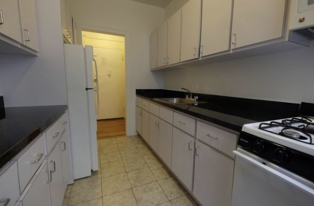 1 Bedroom, Prospect Lefferts Gardens Rental in NYC for $1,775 - Photo 1