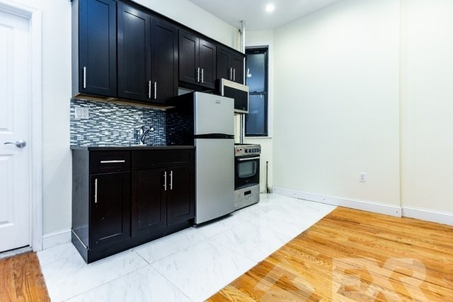 1 Bedroom, Crown Heights Rental in NYC for $1,999 - Photo 2