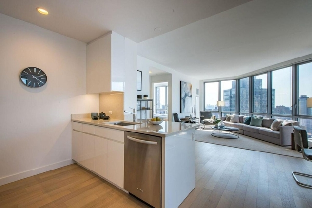 2 Bedrooms, Murray Hill Rental in NYC for $8,225 - Photo 2
